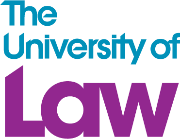 The University of Law - incorporating The College of Law